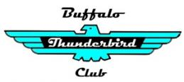 Buffalo Thunderbird Club