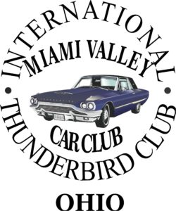 Miami Valley Thunderbird Club