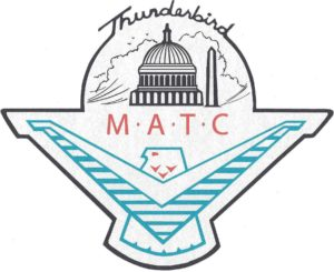 Mid Atlantic Thunderbird Club