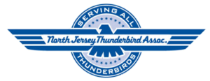 North Jersey Thunderbird Association