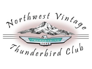 Northwest-Vintage-Thunderbird-Club